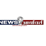 News9 आर्यावर्त