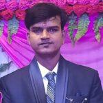 Bunty Bhardwaj